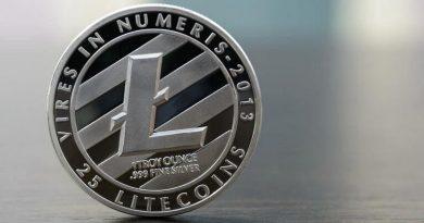 Интересные факты о криптовалюте Litecoin (LTC)