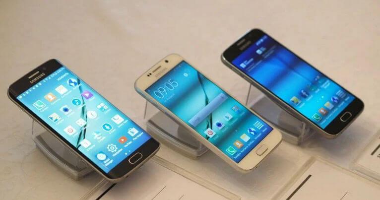 На что обратить внимание при покупке смартфона