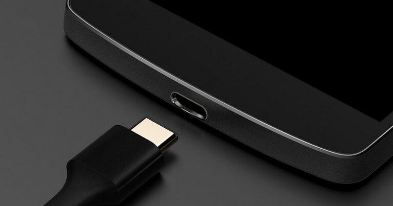 Спецификации USB4 завершены, устройства появятся в 2020 году