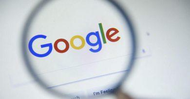 Google Chrome объявляет о маркировке медленных сайтов