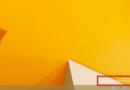 Безопасная загрузка SecureBoot настроена неправильно в Windows 8.1